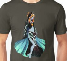 Princess of Twilight Unisex T-Shirt