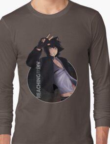 Kian Mikierr T-Shirt
