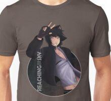 Kian Mikierr Unisex T-Shirt