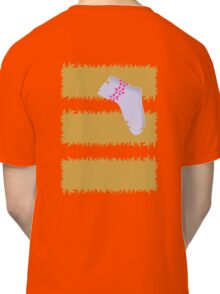 Monsters Inc. 2319 Classic T-Shirt