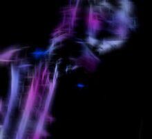 Coltrane! by kaj29