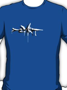 Demar Tag T-Shirt