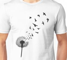 The Birds (5% OFF) Unisex T-Shirt