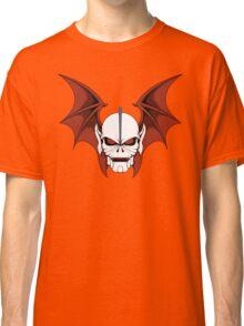 Ancient Evil Classic T-Shirt