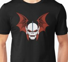 Ancient Evil Unisex T-Shirt