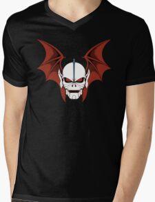 Ancient Evil Mens V-Neck T-Shirt