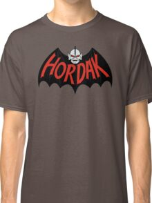 Hordeman Classic T-Shirt