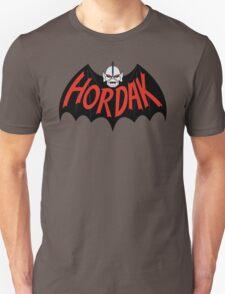 Hordeman Unisex T-Shirt