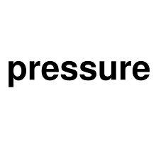 pressure by ninov94
