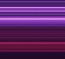 STURPLE by JPG2GRAFIX