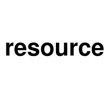 resource by ninov94