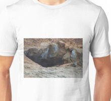 Blow Hole II Unisex T-Shirt
