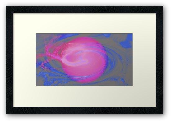 Sphere by cloude-vigal