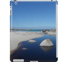 Tasmania, Australia iPad Case/Skin