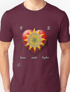 Love & Light 1 T-Shirt