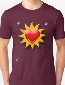 Love & Light 3 T-Shirt