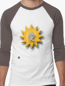 Love & Light 5 T-Shirt