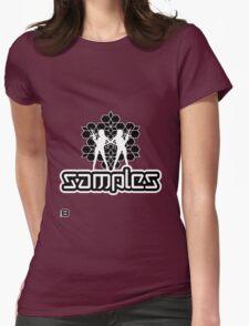 Samples 1 T-Shirt
