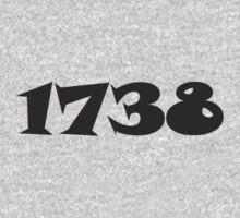1738 by nyah14