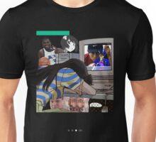 Koryo 1 year anniversary edition  Unisex T-Shirt