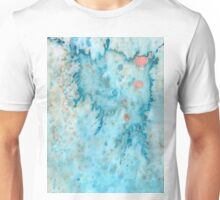 *Dreaming Days Away* #redbubble Unisex T-Shirt