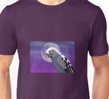 Parakeet Unisex T-Shirt