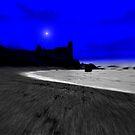 OCEAN RUSH by leonie7