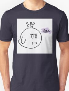 """King...Bleh"" Unisex T-Shirt"