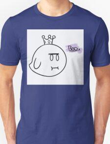 """""""King...Bleh"""" Unisex T-Shirt"""