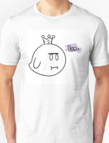 """King...Bleh"" T-Shirt"