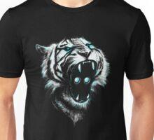 Power to Influence Unisex T-Shirt