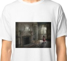 Grandmother's house Classic T-Shirt
