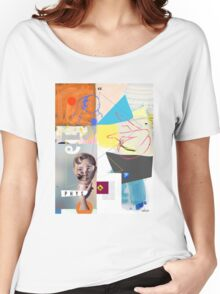 Everybody's Changing Women's Relaxed Fit T-Shirt