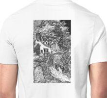 The Dwelling Unisex T-Shirt