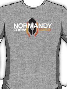 Normandy Crew SR2 T-Shirt