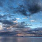 Isle Of May by KitDowney