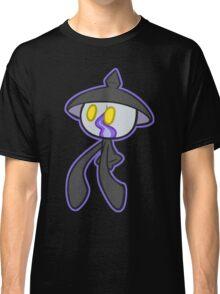 Cute Lampent Classic T-Shirt