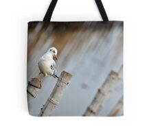Syberian Guy...SOLD, EXPLORE Featured Work, Got Featured Work Tote Bag