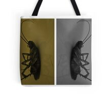 Cockroach..!! Tote Bag
