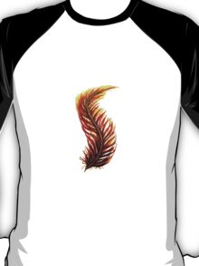 Feather Light T-Shirt