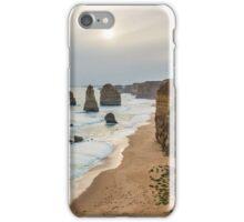 The Great Ocean Road iPhone Case/Skin