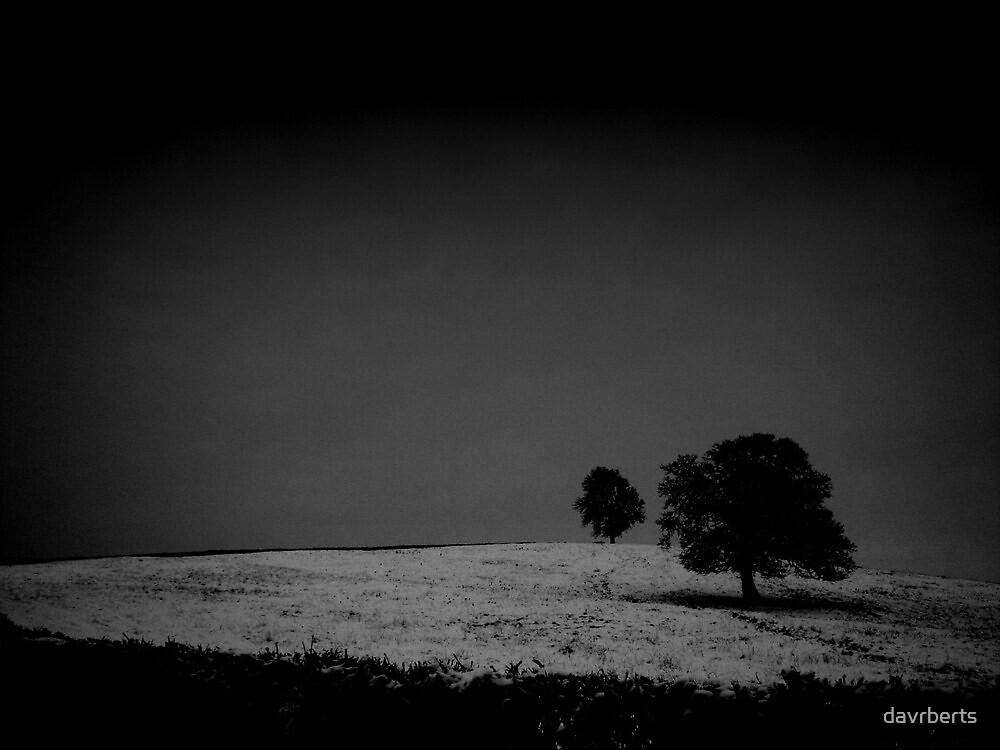 Paulto Hill by davrberts