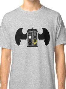 Superwholock v2 Classic T-Shirt