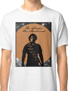 Dune - Paul Atriedes - The Sleeper Has Awakened Classic T-Shirt