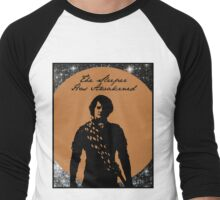 Dune - Paul Atriedes - The Sleeper Has Awakened Men's Baseball ¾ T-Shirt