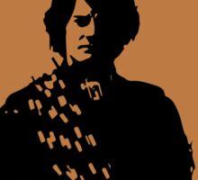 Dune - Paul Atriedes - The Sleeper Has Awakened Sticker