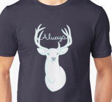 Always~ Unisex T-Shirt