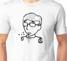 Arcade Unisex T-Shirt