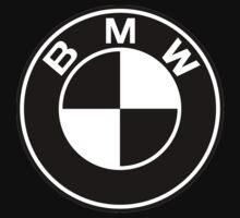 BMW by TriPtiK