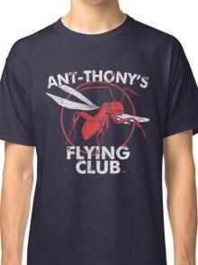 Ant Flying Club Classic T-Shirt